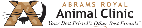 Abrams Royal Vet Clinic